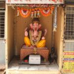 Hindi essay on jo hua acche hua