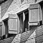 Hostel life essay, poem, quotes in hindi