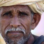 santosh sabse bada dhan essay in hindi