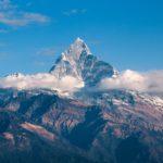 Himalaya essay in hindi