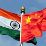 Essay on relation between india and china in hindi