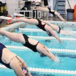 mera priya khel swimming essay in hindi