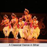 sahitya aur sanskriti essay in hindi
