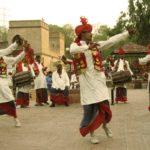 bharat ki sanskritik ekta essay in hindi