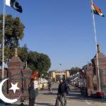 bharat pak sambandh essay in hindi