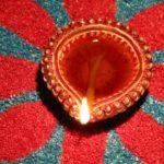 sanskritik dharohar par nibandh