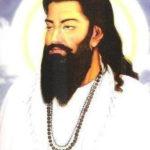 sant ravidas poems in hindi