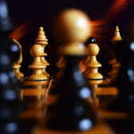 chess quotes in hindi