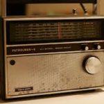 Essay on radio in hindi