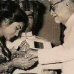 Dr zakir hussain biography, essay in hindi