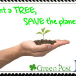 save earth essay in hindi