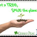 save earth essay in hindi