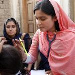 stri vimarsh essay in hindi