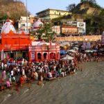 ganga swachata abhiyan in hindi essay
