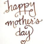 Mother's Day Speech in Hindi language