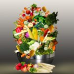 nutrition essay in hindi