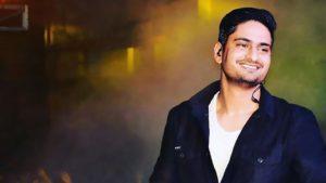amit mishra singer biography in hindi