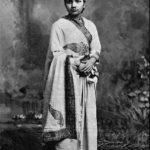 anandi gopal joshi biography in hindi