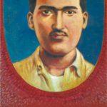 ashfaqulla khan biography in hindi