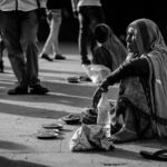 essay on beggar in hindi