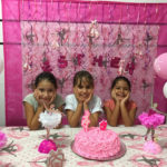 my birthday party essay in hindi