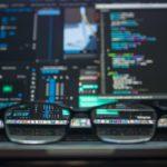 cyber crime essay in hindi