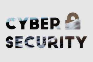 cyber security essay in hindi