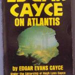 Edgar cayce biography in hindi