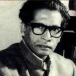 harivansh rai bachchan biography in hindi