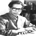 Harivansh rai bachchan quotes in hindi