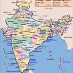 sare jahan se achha hindustan hamara essay in hindi