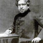jagadish chandra bose biography in hindi