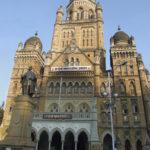 mahanagar ki samasya essay in hindi