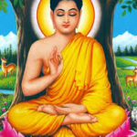 mahavir jayanti essay, speech in hindi