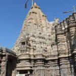 palitana temple history in hindi