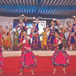 sanskritik karyakram essay in hindi