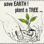 save earth slogan, quotes in hindi