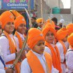 Essay on sikh religion in hindi