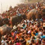 sonpur mela essay in hindi