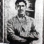 Ashfaqulla khan poetry hindi
