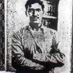Ashfaqulla khan poetry hindi