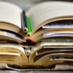 adhyayan ka anand essay in hindi