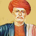 Mahatma Jyotiba Phule Biography, quotes in HIndi