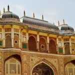 Rajasthan diwas essay, speech in hindi