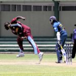 andre russell biography in hindi