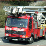 essay on fire brigade in hindi