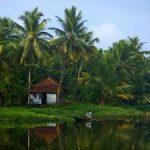 Essay on natural beauty of kerala in hindi