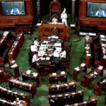 essay on lok sabha in hindi