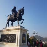 essay on maharana pratap jayanti in hindi