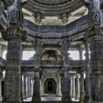 ranakpur jain temple history in hindi